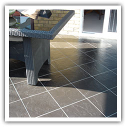 Floor Tiling Service| Bournmouth, Dorset